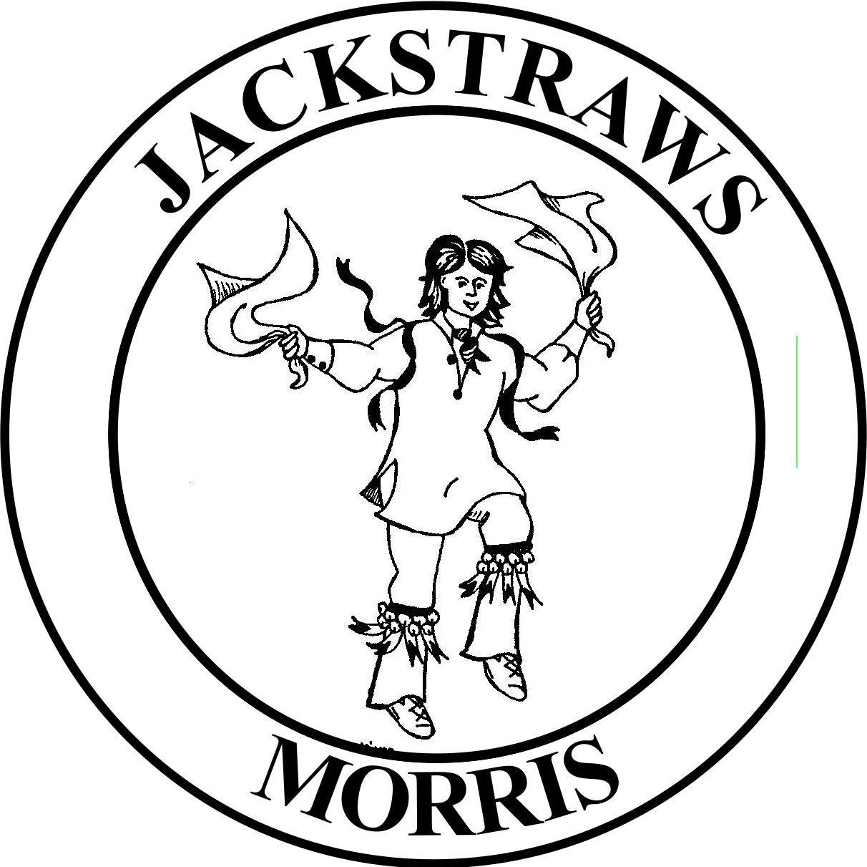 Jackstraws Morris